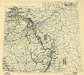 (March 25, 1945), HQ Twelfth Army Group situation map. LOC 2004631915.jpg