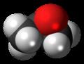 (R)-Propylene oxide molecule spacefill.png
