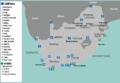 (de)Map-South Africa-Parks01.png