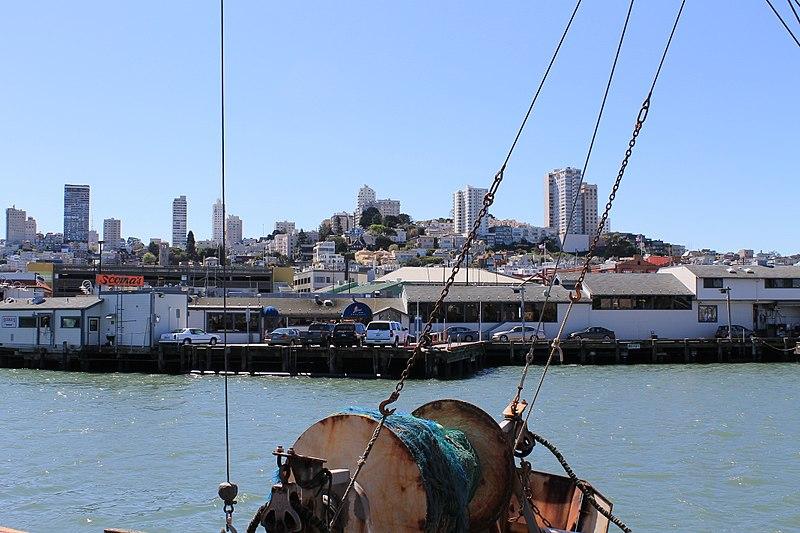 File:^11 B Pier 45 - panoramio (21).jpg