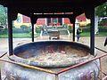 ·˙·ChinaUli2010·.· Hangzhou - Jingci Temple - panoramio (23).jpg