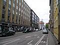 Åbenrå (street).jpg