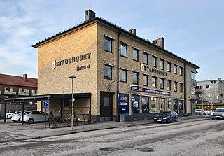 Åmål Municipality Municipality in Västra Götaland County, Sweden