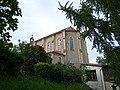 École Sainte-Germaine de Montréjeau 04.jpg