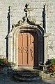 Église Saint-Jean-Baptiste de Gorvello (portail) - Sulniac.jpg