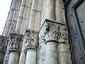 Église Saint-Jean-Baptiste de Lannemezan 38.jpg