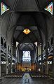 Église Saint-Jean-de-Montmartre, Paris 006.jpg