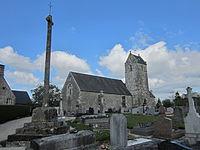 Église Saint-Martin de Champcervon (2).jpg