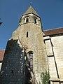 Église Saint-Martin de Lierville 07.JPG