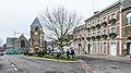Église Saint-Martin de Saint-Valery-sur-Somme-2357.jpg