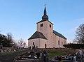 Église Saint-Pierre de Jamoigne (DSCF6976).jpg
