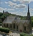 Église Saint-Sulpice de Fougères 13 fused.jpg