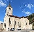 Église St Clair Neyrolles Ain 12.jpg