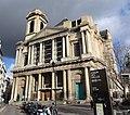Église St Eustache Paris 17.jpg