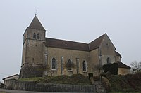 Église Sts Victor Ours Épy Val Épy 1.jpg