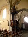 Église d'Olivet 12.JPG