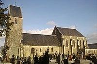 Église de Saint-Samson-de-Bonfossé.jpg