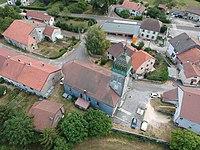 Église de l'Assomption de la Vierge d'Étival - drone - 0.JPG