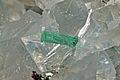 Émeraude, dolomite, pyrite, chalcopyrite 1100.FS2015 3.jpg