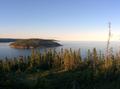 Île Laval.png