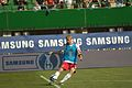ÖFB-Cupfinale 2012 Hinteregger 01.jpg