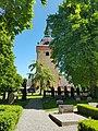 Ösmo kyrka 20160604 03.jpg