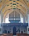 Übersee, St. Nikolaus (Siemann-Orgel) (7).jpg