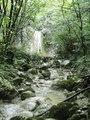 Čeber waterfall, Črniče, Slovenia, Europe.tif