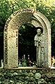 Łódź-bł. Rafal Chyliński cm. Łagiewnicki.jpg