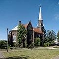 Świętochłowice kościół ewangelicki im. Jana Chrzciciela DSC 7508.jpg