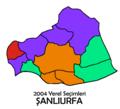 Şanlıurfa2004Yerel.png