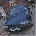 Škoda Felicia 1.3 GLi.jpg