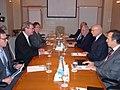 Επίσκεψη ΥΠΕΞ Σ. Δήμα στην Κύπρο (21-22.11.11) (6381782951).jpg