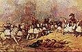 Μάχη κατά την Ελληνική Επανάσταση.jpg