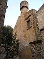 Οίκημα στον παραδοσιακό οικισμό κάστρου Μονεμβασιάς 2.jpg