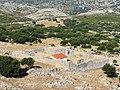 Παναγία Ζαπατίνα Αρχοντοχωρίου. - panoramio.jpg