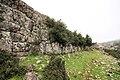 Το αρχαίο κάστρο στη Κομπωτή. - panoramio - Spiros Baracos (1).jpg