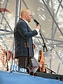 Алексей Кортнев на концерте в Донецке 6 июня 2010 года 140.JPG