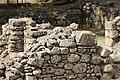 Античные поселения. Filerimos. Rodos. Greece. Июнь 2014 - panoramio.jpg