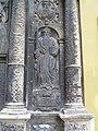 Апостол Павло Каплиця Боїмів (Large).JPG