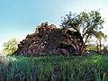 Аспидні сланці, Деконський кут 14.jpg