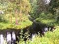 Аурайоки (река, впадает в Ладожское озеро) 2.jpg