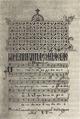 Багдан Анісімавіч. Супрасльскі ірмалой. 1601. Аркуш 428.png