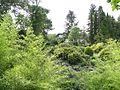 Балчик - panoramio (10).jpg