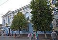 Банк Азово-Донський, Житомир.jpg