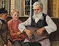 Богданов-Бельский Гусляр 1903.jpg