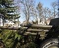 Братська могила ЗІС-2 Красна Слобідка IMG 1248.jpg