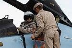 Будни авиагруппы ВКС РФ на аэродроме Хмеймим в Сирии (36).jpg