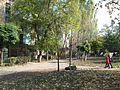 Бул. Б. Хмельницкого, дом 39 - panoramio (1).jpg