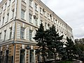 Бывшая женская гимназия (Москва, Страстной бульвар, 5).jpg